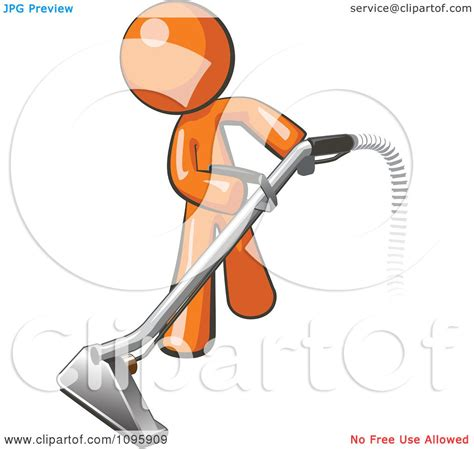 janitorial services vector www pixshark images galleries with carpet cleaning wand clip www pixshark images galleries with a bite