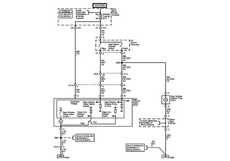 2004 buick rendezvous radio wiring diagram html autos post 2006 buick rendezvous wiring diagram 36 wiring diagram images wiring diagrams