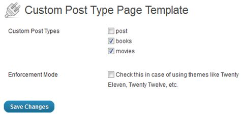 Custom Post Type Page Template Plugin Wordpressで企業ウェブサイト作成 商用ホームページ制作 Wordpress Go Go Custom Post Template