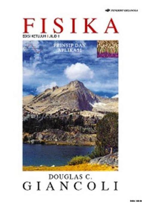 Kimia Organik Edisi 3 Jilid 1 fisika prinsip dan aplikasi jilid 1 edisi 7 toko buku murah lengkap support