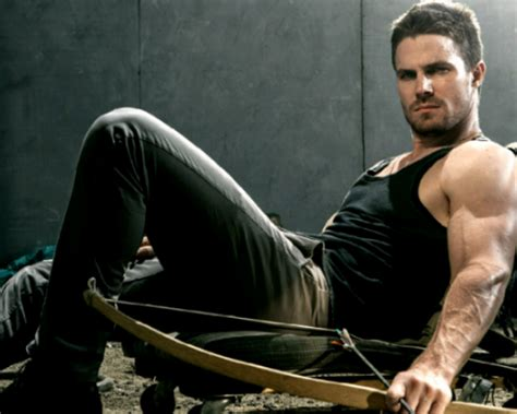 supplement used by actors what supplements does stephen amell use for arrow