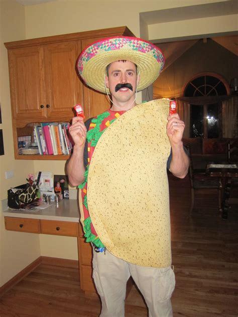 taco costume taco costume costumes fc