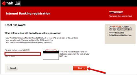 www national australia bank login national australia bank banking login mobishop72 ru