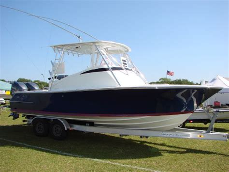 yacht boats for sale florida ellig yachts boats for sale in sebastian florida