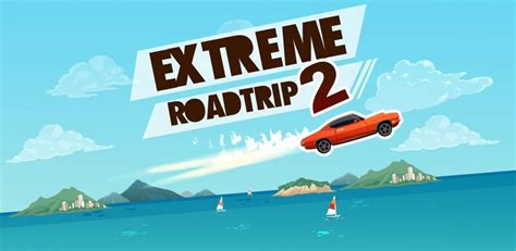 road trip 2 apk axa android xtreme apk road trip 2 v1 3 mod apk