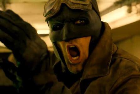 batman v superman box office crosses 200 million deadline