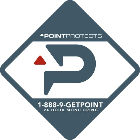 point home security security systems metairie