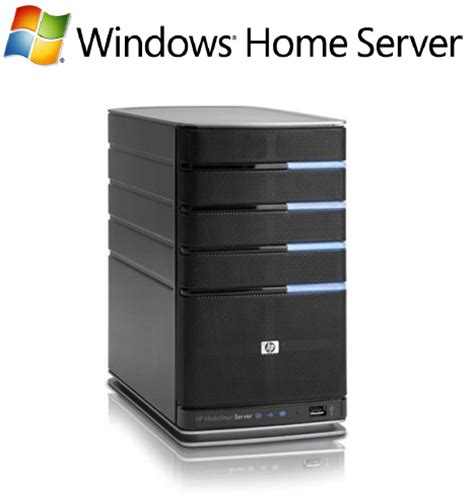 what the tech how to build a cheap home server