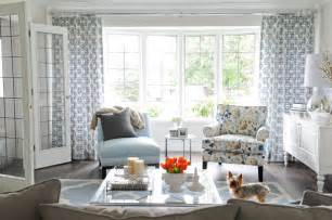 Big Chairs For Living Room Design Ideas Superb Big Joe Lumin Chair Decorating Ideas Gallery In Living Room Transitional Design Ideas
