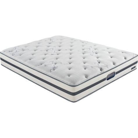 mattresses box springs mattresses walmart simmons