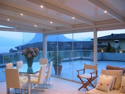 arredamento per terrazzi coperture per terrazzi per vivere appieno l outdoor