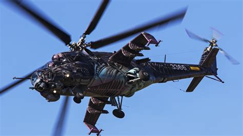attack helicopter mil mi  wallpapers hd wallpapers