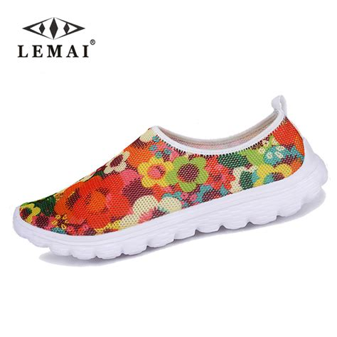 comfortable walking shoes for women aliexpress com buy 2016 comfortable flats casual shoes