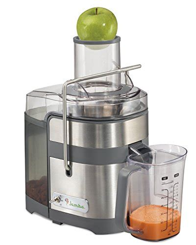 best juicer for the money what is the best juicer on the market buying guide and tips