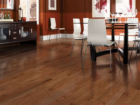 amazing reviews on engineered wood flooring ideas
