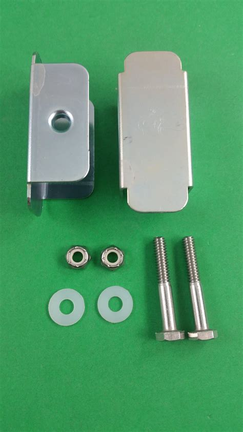 rv awning hardware a e dometic 3107942009 sunchaser rv awning hardware cap kit