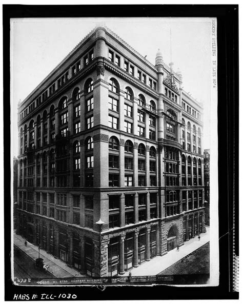 home insurance building 1885 www imgkid the image
