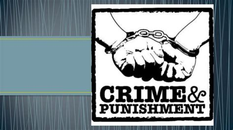 How Do I Get Details Of A Criminal Record Writing About Crime