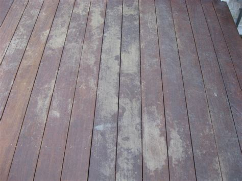 ipe deck finish wont  page  decks fencing