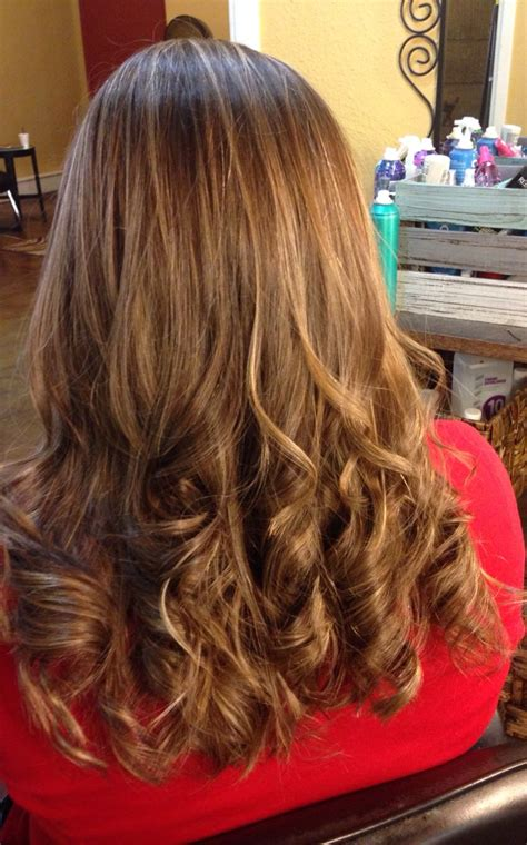 low and high lights for hair 17 best ideas about brown low lights on pinterest low