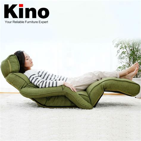 lazy sofa chair 2015 new model modern folding single chair sofa bed