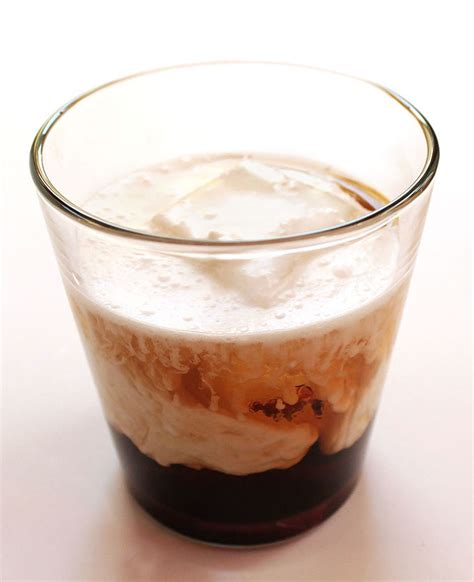 white russian cocktail white russian cocktail