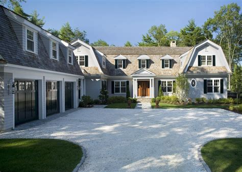 How Big Is A Three Car Garage small driveway ideas landscape traditional with driveway
