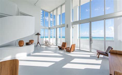 idea home design miami espasso brings brazilian design to miami s shore club