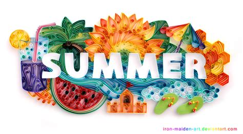 Yulia Brodskaya by Summer By Usokei On Deviantart