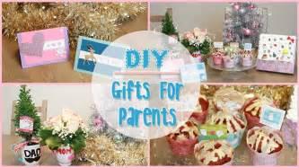 homemade christmas gifts for relatives ideas easy mom boyfriend 2016 2017