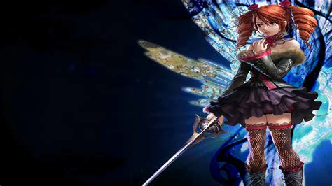 Amycoll Ps3 Unveiled In China by Soulcalibur Iv Hd Wallpaper And Background