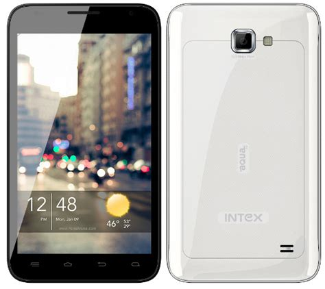 mobile intex intex mobile software wowkeyword