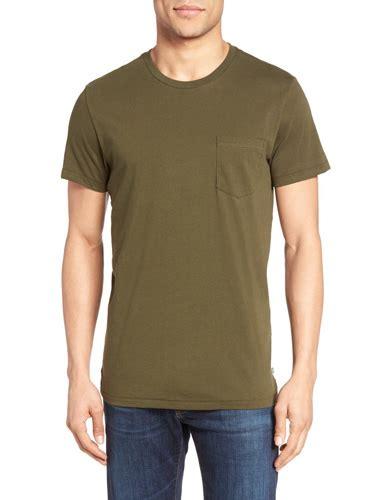 Murah Tactical T Shirt Green Olive Grey Cotton Combed 20s Olive Green Shirts Afrodisiac Olive Green Helikon