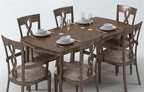3d Furniture Design 3d furniture design cgiplanet