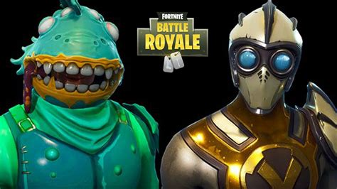 fortnite new items data miners leak new fortnite battle royale skins and