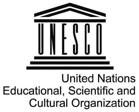 unesco si鑒e unesco chair in island studies and sustainability at the