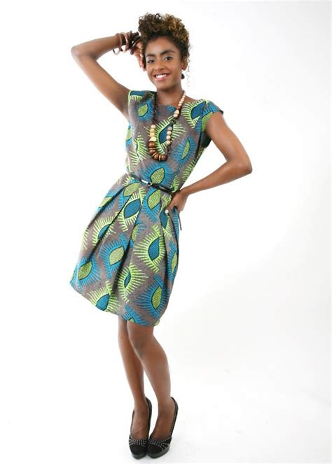 african pattern clothes 80 best images about out of africa on pinterest fashion