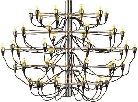 medusa pendant light medusa pendant l chrome steel modern pendant l