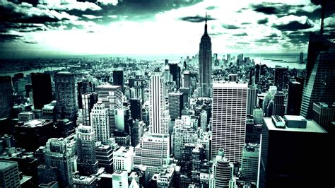 wallpaper hd 1920x1080 new new york city wallpapers hd pictures wallpaper cave