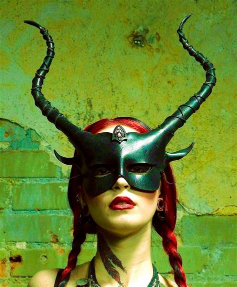 7 Cool Masks by 279 Best Images About Masks On The Mask