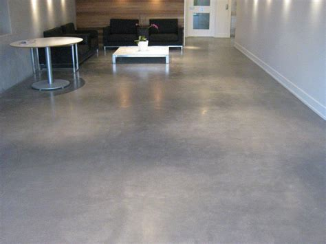home design flooring residential flooring solution why polished concrete floor is better than others flooring