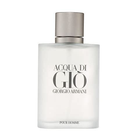 Buy 1 Free 1 Parfum Import Acqua Di Gio acqua di gio for www imgkid the image kid has it