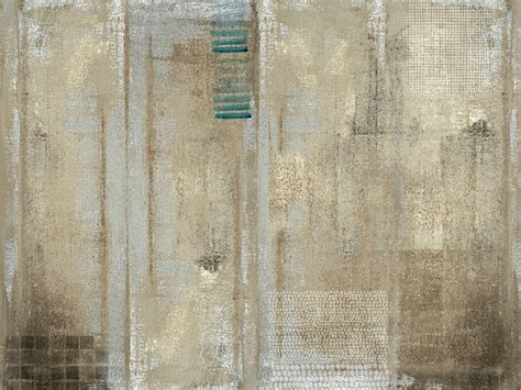 bathroom wallpaper india bathroom wallpaper indian blur by wall dec 242 design