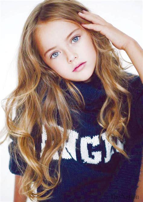 beautiful girl ignorant  fame
