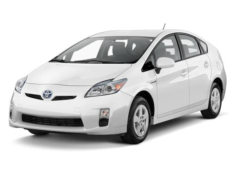 Cost Of Toyota Prius Toyota Prius Price Value Used New Car Sale Prices Paid