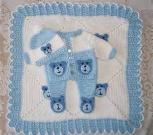 b 233 b 233 gar 231 on en peluche pull layette ensemble tenue avec