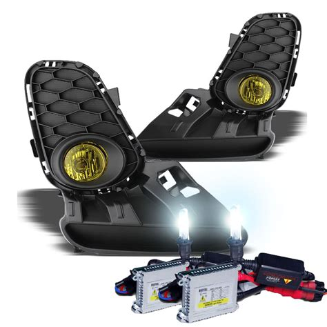 2013 F150 Fog Light Bulb by 2013 F150 Hid Headlight Replacement Bulbs Html Autos Weblog