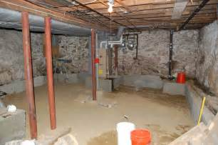 how to insulate pipes in basement pipe insulation suppliers