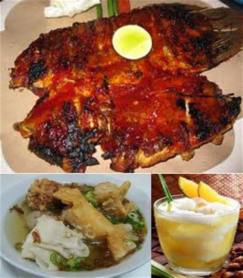 bahan untuk membuat sambal matah resep ikan gurame bakar bumbu tradisional spesial pedas