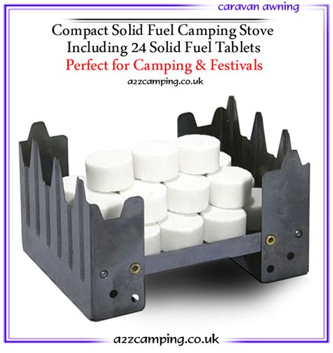 What Is A Solid Fuel Stove by Solid Fuel Cing Stove